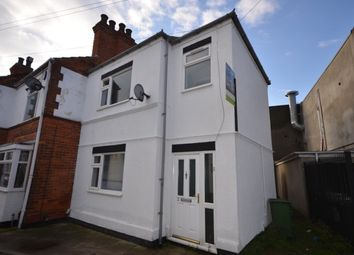 Thumbnail 2 bedroom terraced house to rent in Mill Place, Cleethorpes