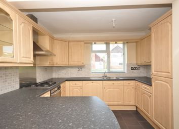 3 bed semi-detached house to rent in Langstone Walk, Gosport PO13