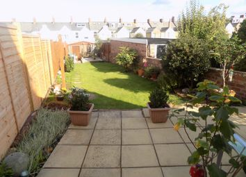 Thumbnail 1 bed flat for sale in Belvedere Road, Exmouth