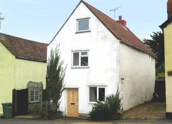 Thumbnail 2 bed cottage for sale in Old Rectory Road, Kingswood, W-U-E