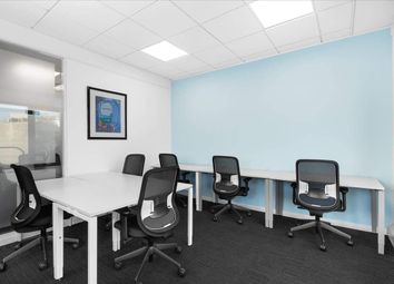 Thumbnail Serviced office to let in Broad Quay, Bristol