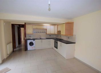 Thumbnail 4 bed terraced bungalow to rent in Wimbish End, Basildon, Essex