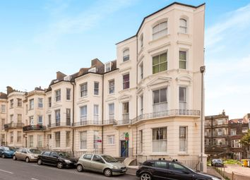 Thumbnail 2 bed flat for sale in St. Margarets Road, St. Leonards-On-Sea
