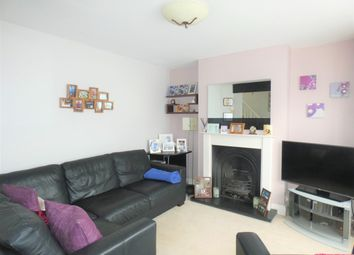 Ennerdale Gardens, Wembley HA9. 3 bed semi-detached house for sale