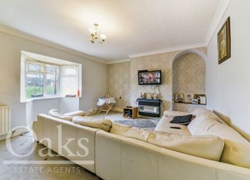 Thumbnail 3 bed property for sale in Colesmead Road, Redhill