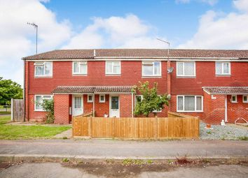 Thumbnail 3 bed terraced house for sale in Speyside, Tonbridge