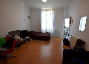 Thumbnail 2 bed flat for sale in Newland Street, Witham