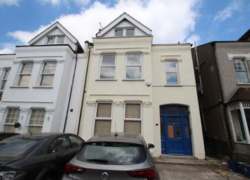 2 bed flat for sale in Woodstock Road, Croydon CR0