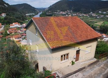 Thumbnail 3 bed detached house for sale in Penacova, Coimbra, Central Portugal