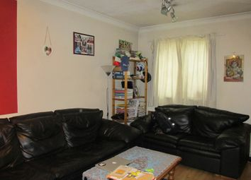 Thumbnail 2 bed terraced house for sale in Greenacre Close, Northolt