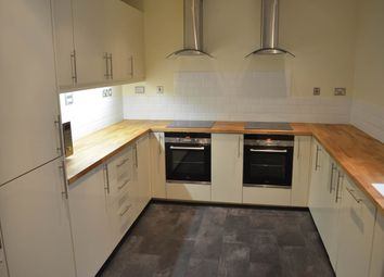 Thumbnail 7 bed terraced house to rent in Westgate Road, Newcastle Upon Tyne