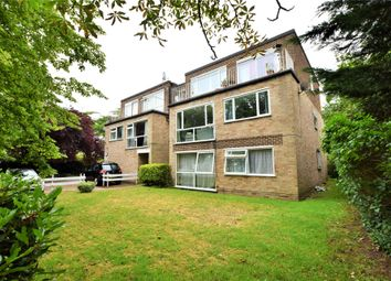 1 bed property for sale in Johannes Court, Southcote Road, Reading, Berkshire RG30