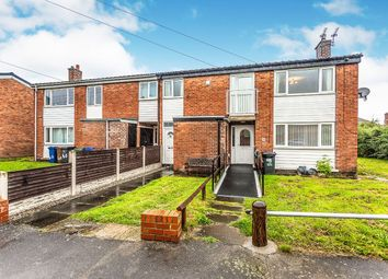 Thumbnail 2 bedroom flat to rent in East Pinfold, Royston, Barnsley