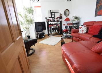 Thumbnail 3 bed property to rent in Old London Road, Hastings