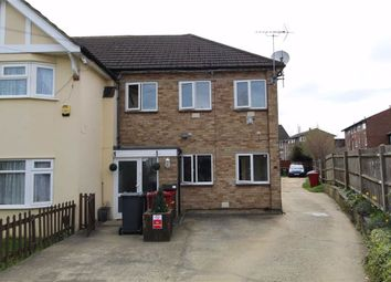 Thumbnail 2 bed terraced house to rent in Furnival Avenue, Slough