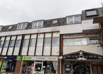 1 bed flat to rent in High Street, Sheerness ME12