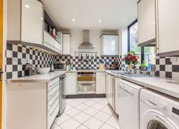 3 bed semi-detached house for sale in Rush Common Mews, Brixton Hill, London SW2