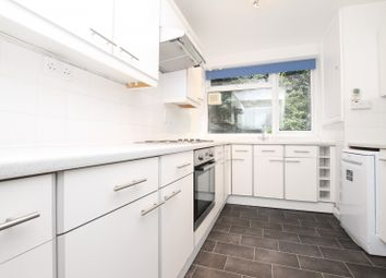 Thumbnail 4 bed flat to rent in Beechcroft Manor, Weybridge