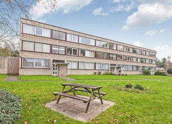 Thumbnail 1 bed flat for sale in Abon House, Sea Mills Lane, Bristol, Somerset