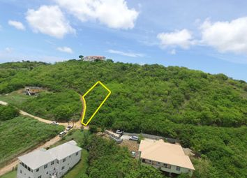 Thumbnail Land for sale in Plot 238, Belmont, Antigua And Barbuda
