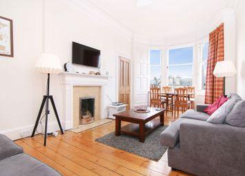 Thumbnail 2 bed flat for sale in 10/9 Comiston Terrace, Morningside