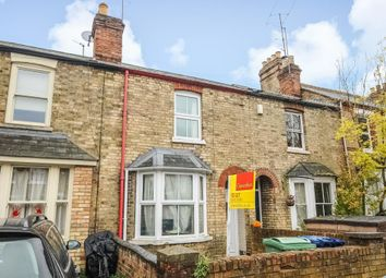 Thumbnail 3 bed terraced house to rent in Percy Street, Hmo Ready 3 Sharers