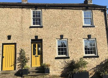 Thumbnail 3 bed terraced house for sale in Bargate, Richmond
