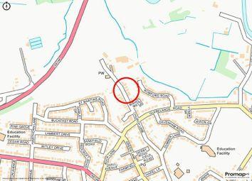 Church Lane, Sale M33