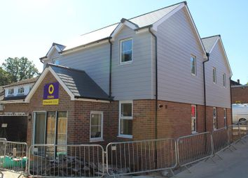 Thumbnail Office for sale in 7 Delaware Road (151 Western Road), Haywards Heath, West Sussex