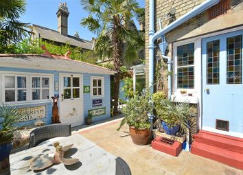 Thumbnail 4 bed semi-detached house for sale in Abbey Lane, London