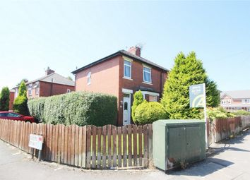 Thumbnail 2 bed semi-detached house for sale in Heath Road, Ashton-In-Makerfield, Wigan, Lancashire