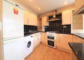 Thumbnail 4 bedroom semi-detached house to rent in Whitton Dene, Hounslow