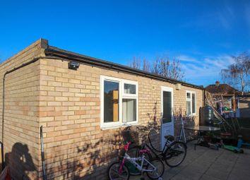 Thumbnail 1 bed property to rent in Warren Road, Cambridge