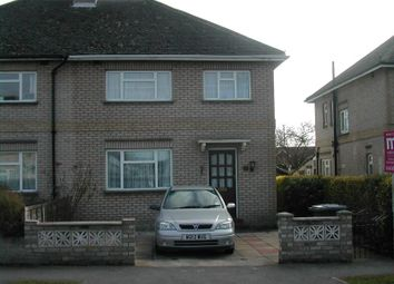 Thumbnail 6 bed property to rent in Elmbank Avenue, Englefield Green