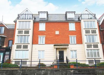 Thumbnail 1 bedroom flat for sale in Tower Parade, Whitstable