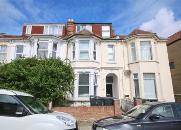 8 bed terraced house for sale in Worthing Road, Southsea PO5
