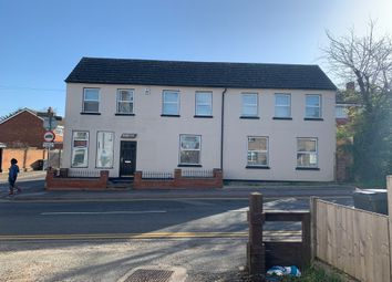 Thumbnail Office for sale in 42 High Street, Flitwick, Bedford