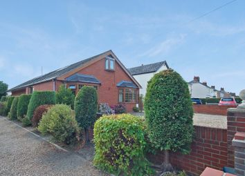 Thumbnail 6 bed detached house for sale in London Road, Kelvedon