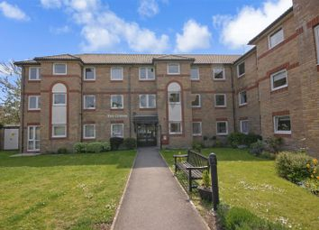 Thumbnail 2 bedroom flat for sale in The Chines, Bournemouth