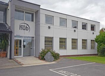 Thumbnail Commercial property to let in Suite 7, Marl Hub, Morcambe Road, Ulverston