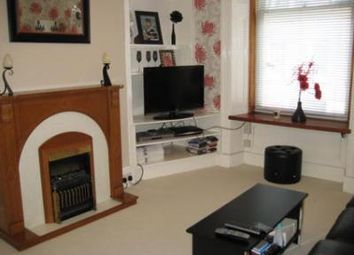 Thumbnail 1 bedroom flat to rent in St Andrews Street, First Floor Left AB25,