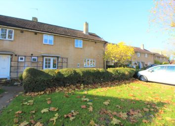 Thumbnail 4 bedroom semi-detached house for sale in Heronswood Road, Welwyn Garden City