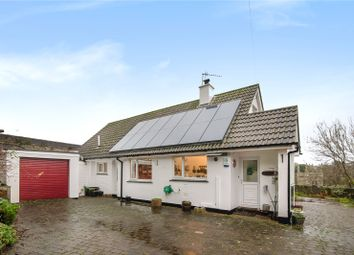 4 bed bungalow for sale in Richmond Terrace, Truro TR1