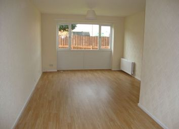 Thumbnail 3 bed end terrace house to rent in Newton Way, Paisley