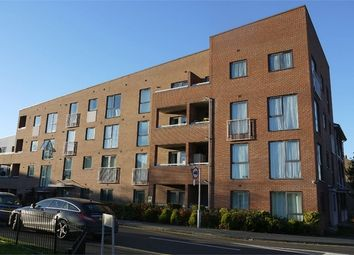 Thumbnail 2 bedroom flat for sale in The Chase, Grays, Essex