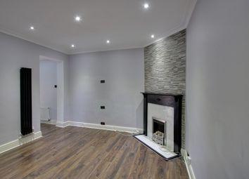 2 Bedrooms Maisonette for sale in Brampton Road, Croydon CR0