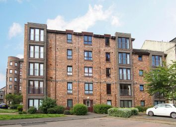 Thumbnail 2 bed flat for sale in 16/11 Hermand Crescent, Edinburgh