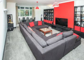 2 bed property to rent in Gervis Road, Bournemouth BH1