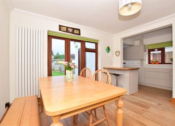 3 bed semi-detached house for sale in Preston Avenue, Faversham, Kent ME13