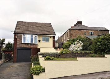 3 bed detached house for sale in Belthorn Road, Belthorn, Blackburn BB1